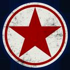 Logo Spark Films