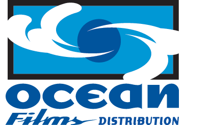 Océan Films Distribution