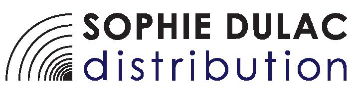Sophie Dulac Distribution